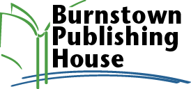 Burnstown Publishing House