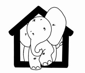 Elephant logo_Web