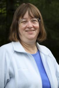 Irene Robillard