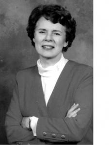 Judy Kozar