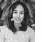 Marina Abdel Malak