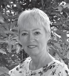 Patricia Josefchak